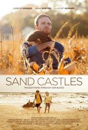 Watch Free Sand Castles (2014)
