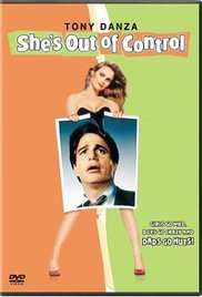 Watch Free Shes Out of Control (1989)