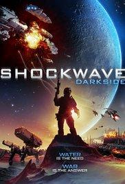 Watch Free Shockwave Darkside (2015)