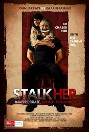 Watch Free StalkHer (2015)