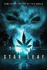 Watch Free Star Leaf (2015)
