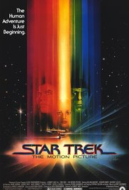 Watch Free Star Trek: The Motion Picture (1979)