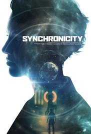 Watch Free Synchronicity (2015)