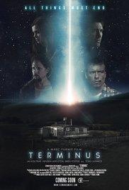 Watch Free Terminus (2015)