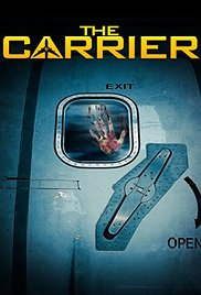 Watch Free The Carrier (2016)