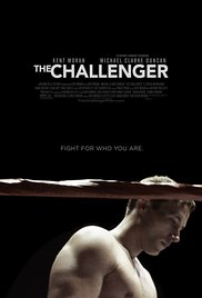 Watch Free The Challenger (2015)