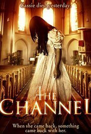 Watch Free The Channel (2016)