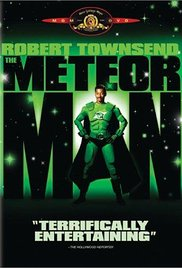 Watch Free The Meteor Man (1993)