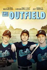 Watch Free The Outfield (2015)
