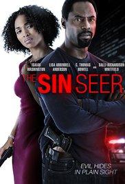Watch Free The Sin Seer (2015)