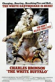 Watch Free The White Buffalo (1977)