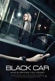 Watch Free The Wrong Car (2016)