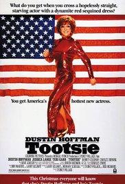Watch Free Tootsie (1982)