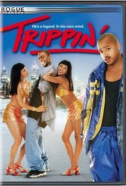 Watch Free Trippin (1999)