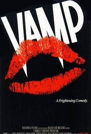 Watch Free Vamp (1986)
