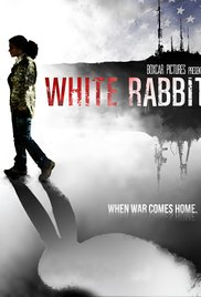 Watch Free White Rabbit (2015)