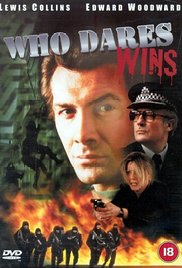 Watch Free Who Dares Wins (1982) The Final Option