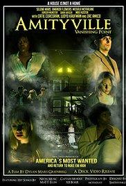 Watch Free Amityville: Vanishing Point (2016)