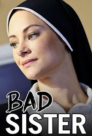 Watch Free Bad Sister (2015)