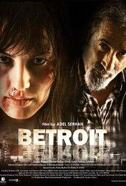 Watch Free Betroit (2012)