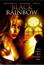Watch Free Black Rainbow (1989)