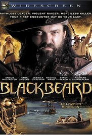 Watch Free Blackbeard  2006 Part 2