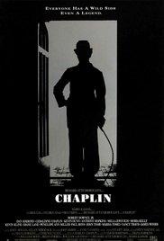 Watch Free Chaplin (1992)