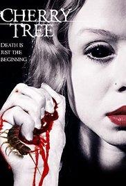 Watch Free Cherry Tree (2015)