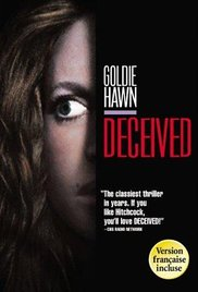 Watch Free Deceived (1991)