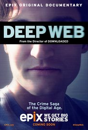 Watch Free Deep Web (2015)
