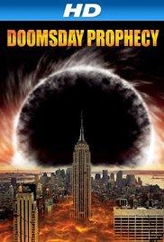 Watch Free Doomsday Prophecy (2011)