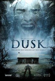 Watch Free Dusk (2015)