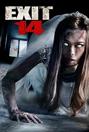 Watch Free Exit 14 (2016)