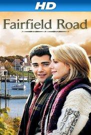 Watch Free Fairfield Road (2010)