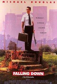 Watch Free Falling Down (1993)