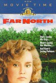 Watch Free Far North (1988)