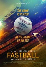 Watch Free Fastball (2016)