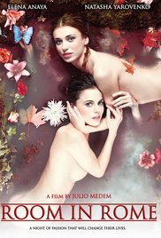 Watch Free Room In Rome 2010