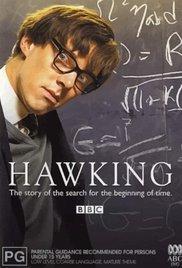 Watch Free Hawking (TV Movie 2004)