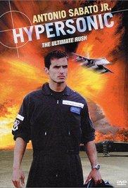 Watch Free Hyper Sonic (Video 2002)