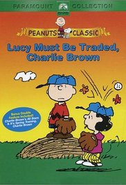 Watch Free Its Spring Training, Charlie Brown! (1996)