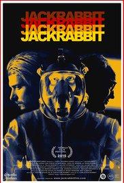 Watch Free Jackrabbit (2015)