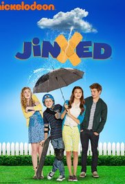 Watch Free Jinxed (TV Movie 2013)