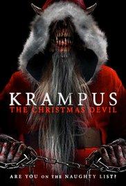 Watch Free Krampus: The Christmas Devil (2013)