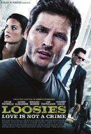 Watch Free Loosies (2011)