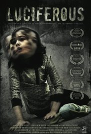 Watch Free Luciferous (2015)