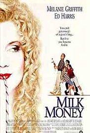 Watch Free Milk Money (1994)