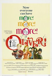 Watch Free Oliver! (1968)