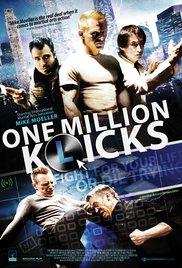 Watch Free One Million Klicks (2015)