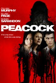 Watch Free Peacock (2010)